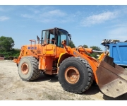 Earthmoving machinery - D'occasion