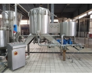 Food machinery - D'occasion